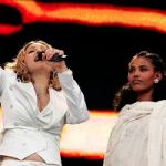 What Celebrity Concerts Get Wrong About Famine Relief