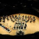 Mile-High Orchestra Concerts: The Weed-Powered Orchestra