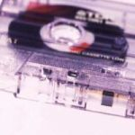 Music As Collectible (One In Ten Young People Are Buying Cassette Tapes)