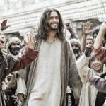 Hollywood Decides Christians Have Money, Should Have Movies