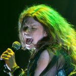 Were Producers Just Toying With Artists In 'A Night With Janis Joplin'?