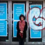 'A Rich Noticer of Strange Things' – Colm Tóibín on Lynne Tillman