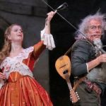 Close San Diego Opera? It Might Not Be As Simple As That