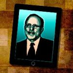 Getty's James Cuno Calls For A Rethink Of Technology In Museums