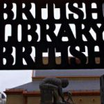 British Library Unveils Newspaper Reading Room As Print Teeters On The Brink