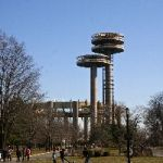 Can the Relics of the 1964 World's Fair Be Saved? Should They Be?