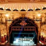 English National Opera Is Doing Better At The Box Office (But…)