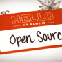 How Open-Source Is Changing The Way American Business Thinks