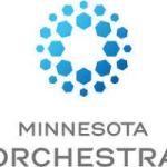 Minnesota Orchestra Names New Top Officials