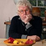 Harrison Birtwistle Talks About A Life In Music