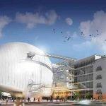 Hawthorne: LA Motion Picture Museum Needs A Rethink
