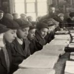YIVO Opens New Web Portal On Jewish Life In Prewar Poland