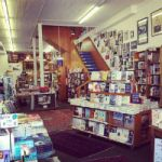 How (And Why )To Quit Amazon And Shop In A Real, Bricks And Mortar Bookstore