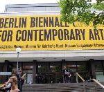 Have Art Biennials Lost Their Impact?