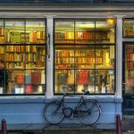 Stop Shaming People Who Live In Book Deserts