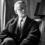 Dublin Will Always Have James Joyce, And Every Street Will Be Suffused With Meaning