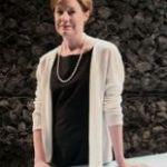 Board, Advisors Quit Over Women's Project Theatre Director's Abrupt Departure