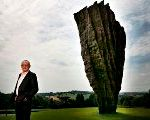The Unlikely Sculpture Park That Went From Blight To Museum Of The Year
