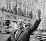 Carlo Bergonzi, Masterful Tenor Who Brought Keen Intelligence To Verdi And Beyond, Dies At 90