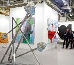A Giant Hedge Fund Of Art (That Benefits Artists)