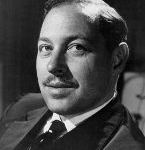 The Remarkable Failures Of Tennessee Williams
