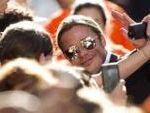 Toronto Film Festival Rule Change Has Filmmakers Seething