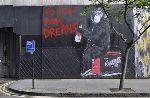 Follow_Your_Dreams-448