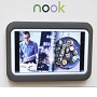 Barnes And Noble To Spin Its E-Reader Nook Off Into Separate Business