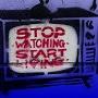 tv watching guilt