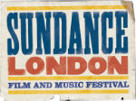 Not-So-Sunny London Loses Its Spinoff Sundance Festival
