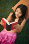 0215-little-girl-reading-sm