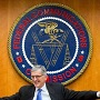 fcc net neutrality atlantic