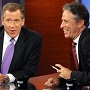 jon stewart brian williams