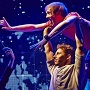 state of UK theatre boom or bust