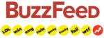 BuzzFeed-1
