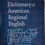 dictionary regional eng