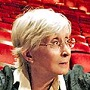 Twyla Tharp Rehearses Her 50th Anniversary Tour: Day Eight