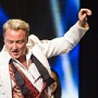 Michael 'Lord Of The Dance' Flatley To Retire From Stage After Four Decades