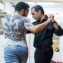 The 'Queer Tango' Movement Comes Into Its Own