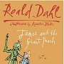 McDonald's UK To Give Away Free Roald Dahl Book With Every Happy Meal