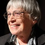 What Writers Need To Get Better, Says Ursula K. Le Guin, Is To Understand Grammar