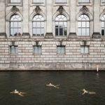 berlin flussbad