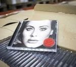 Seabrook-Who-Is-Really-Paying-For-Adele-690x460-1448394523
