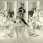 How Peoria (Yes, Peoria) Got A Ballet Company