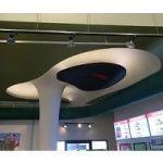 noguchi ceiling