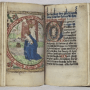 Researchers Discover An Instagram Of Medieval Times