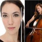 allegra-chamber-orchestra