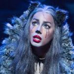 Seriously, How Is CATS Not Only Still A Thing, But Back For Real On Broadway?
