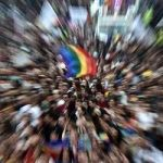 The Latest Trend In LGBT Fiction: Gay Shame
