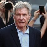 Disney Subsidiary Pleads Guilty To 'Star Wars' Safety Violations That Smashed Harrison Ford's Leg